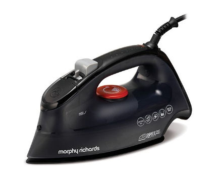 Morphy Richards Ferro da Stiro Mod. 300260