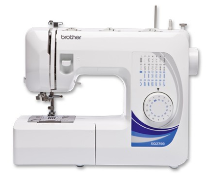 Brother XQ-2700