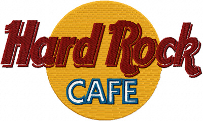 Hard Rock Cafè Grande